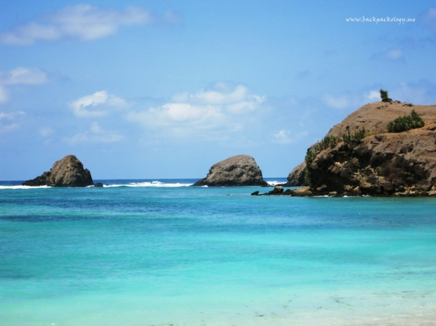 Lombok-Beach-31-HD-Images-Wallpapers-1024x768