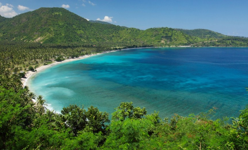 Lombok-Island-11-HD-Images-Wallpapers-1024x621