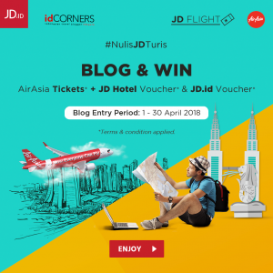 banner-instagram-JD-Flight-Blog-Competition-300x300