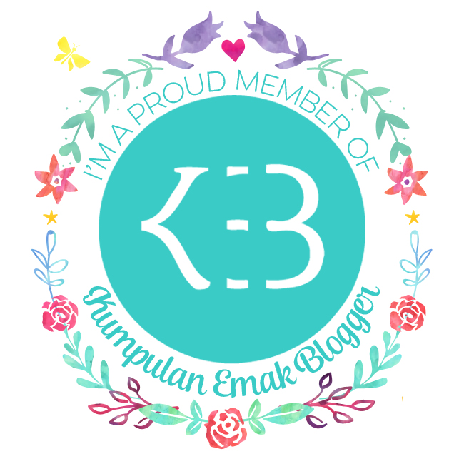 bannermemberfloral