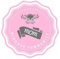 logo-momsblogger